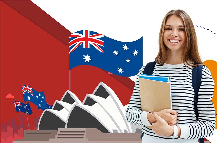 Benefits Of Studying In Finest Universities Across Australia's Regional Areas
